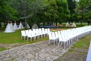 white-moments-paviljoni-DSC_0613